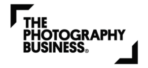 The Photography Business | Photography and Videography | Sydney - Australia